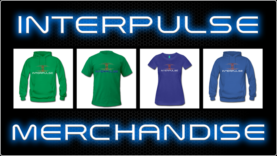 Interpulse Merchandise